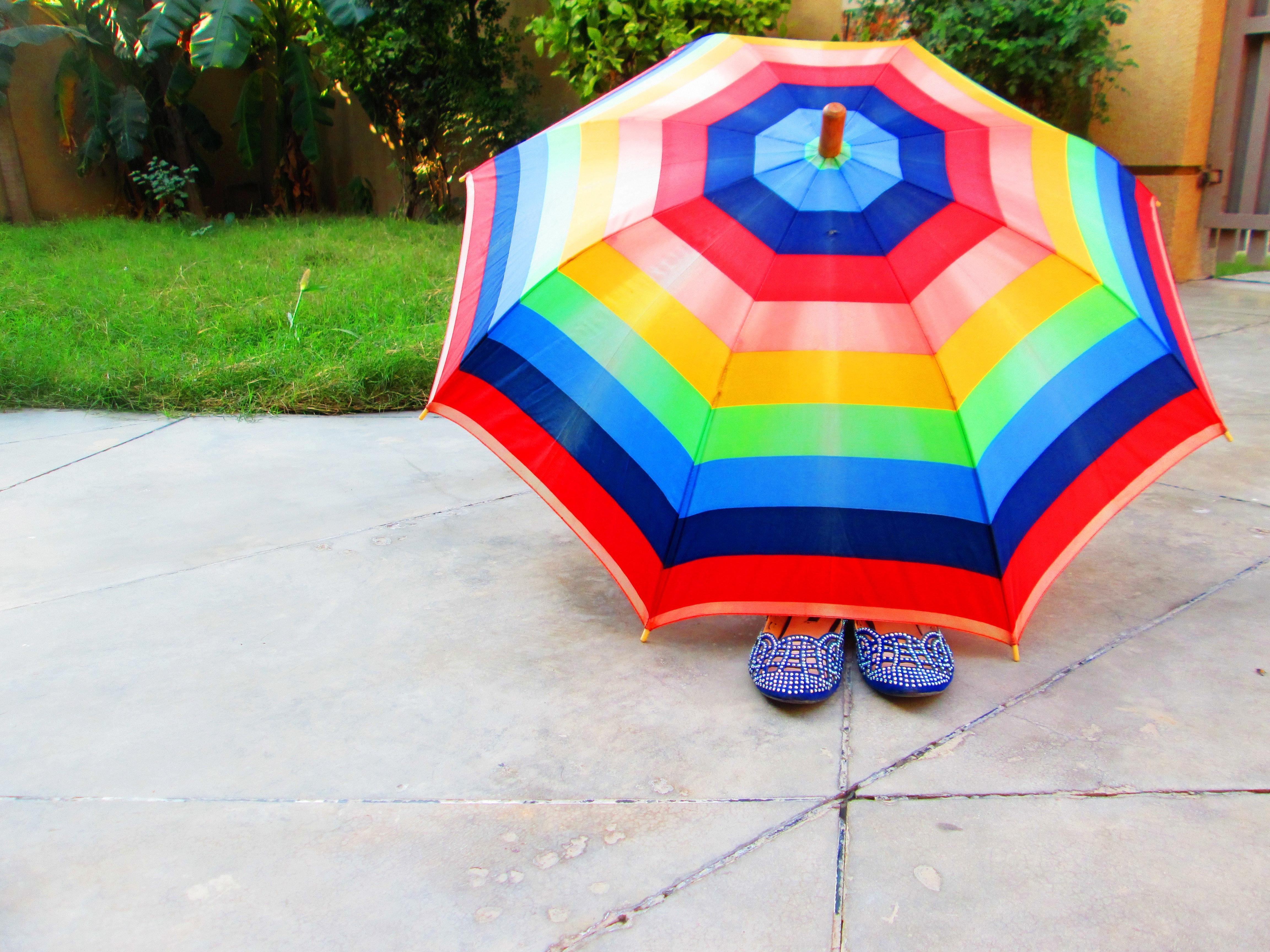 art-bright-color-751099