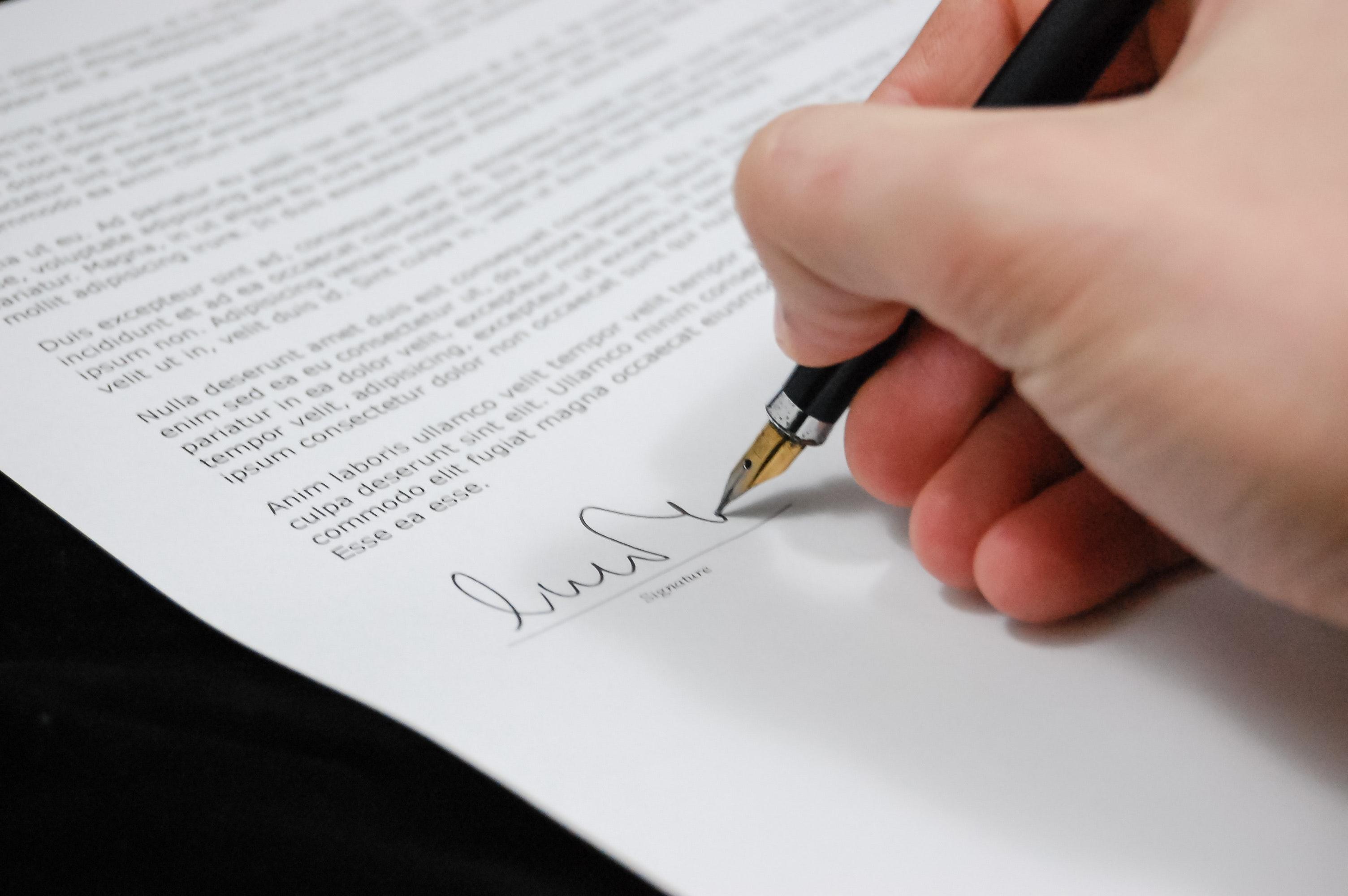 contract-document-documents-48148
